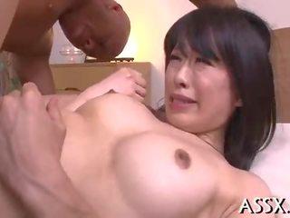 Σέξι Ασιάτης/ισσα κινητό πορνό